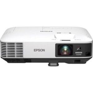 Проектор EPSON EB-2265U (V11H814040)