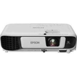 Проектор EPSON EB-S41 (  V11H842040  )