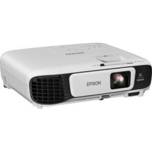 Проектор EPSON EB-U42 (  V11H846040  )