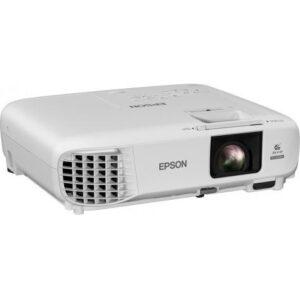 Проектор EPSON EB-U05 ( V11H841040 )