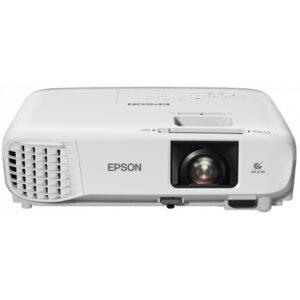 Проектор EPSON EB-108 ( V11H860040 )