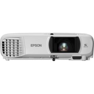 Проектор EPSON EH-TW650 (V11H849040)