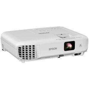 Проектор EPSON EB-S05 (  V11H838040  )