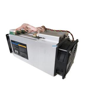 Asic nnosilicon A9 ZMaster 50ksol