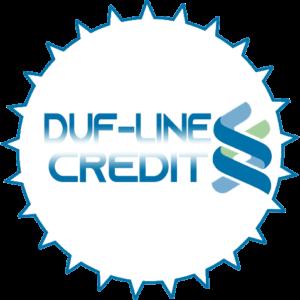 Кредитование «DUF CREDIT LINE»