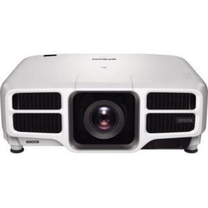 Мультимедийный проектор Epson EB-L1500U (V11H792040)