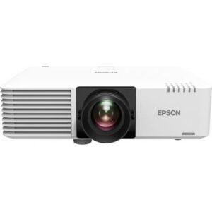 Проектор Epson EB-L400 (V11H907040)