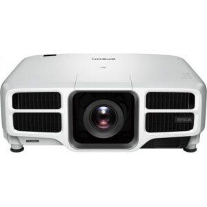 Мультимедийный проектор Epson EB-L1500UH (V11H910040)