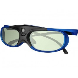3D-очки с ЖК-затворами XGiMi DLP-Link
