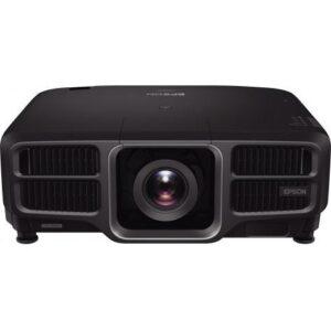 Мультимедийный проектор Epson EB-L1505U (V11H792140)