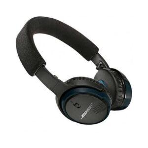 Наушники с микрофоном Bose SoundLink EO for apple devices 714675-0010