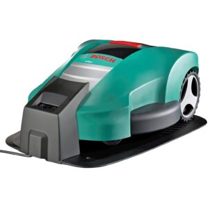 Газонокосилка-робот Bosch Indego (06008A2100)