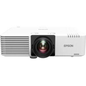 Проектор Epson EB-L510U (V11H903040)