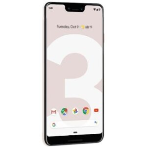 Google Pixel 3 XL 4/128GB Not Pink