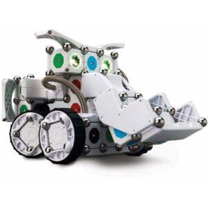 Электронный конструктор Modular Robotics Moss Exofabulatronixx 5200