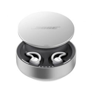 Наушники Bose Noise Masking Sleepbuds