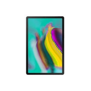 Планшет Samsung Galaxy Tab S5e 4/64 LTE Black (SM-T725NZKA)