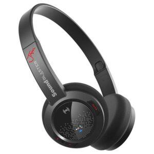 Наушники с микрофоном Creative Sound Blaster JAM (70GH030000000)