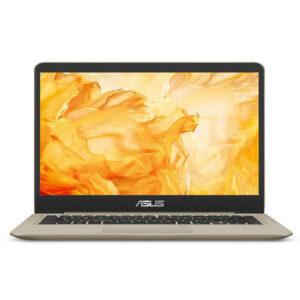 Ноутбук ASUS VivoBook S14 S410UN (S410UN-NS74)