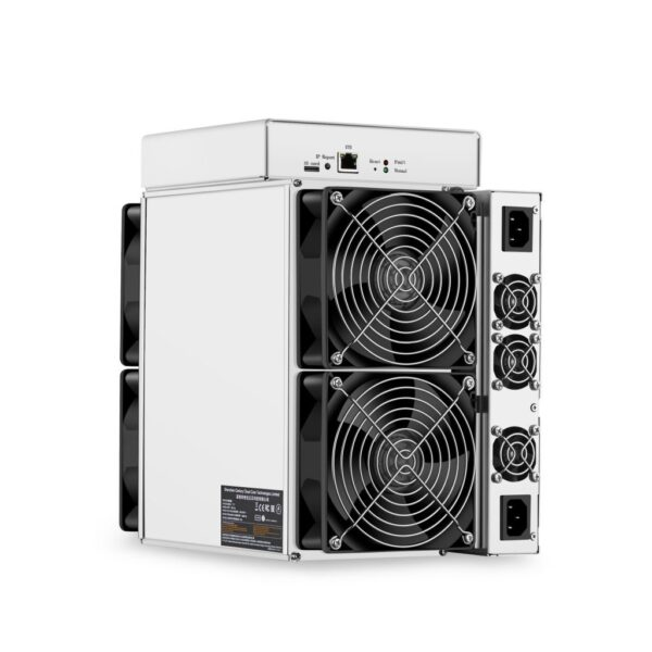 Antminer T17 40T