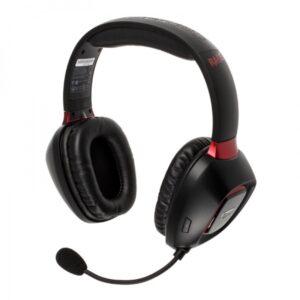 Creative Sound Blaster Tactic 3D Rage Wireless V2.0 (70GH022000003)