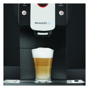 Кофемашина автоматическая Philco PHEM 1001