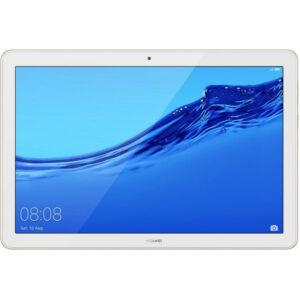 Планшет HUAWEI MediaPad T5 10 3/32GB LTE Gold