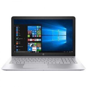 Ноутбук HP ENVY x360 15m-cn0011dx (3VU72UA)