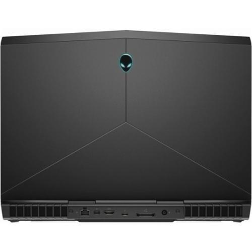 Ноутбук Alienware 17 R5 (AW17R5-7811BLK-PUS)