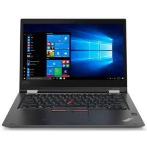 Ноутбук Lenovo ThinkPad X360 (20LH000MUS)