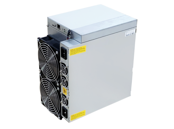 Asic Antminer S17+ 73 Th/s