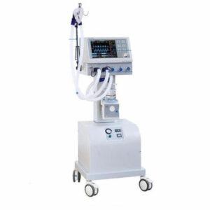 ИВЛ - PA700B Аппарат Искусственной Вентиляции Легких